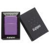 Зажигалка Zippo (зиппо) №24747 88822
