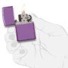Зажигалка Zippo (зиппо) №24747 88823