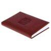 """Ежедневник """"Секреты богатства"""" 160 листов 16134"""