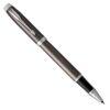 Ручка-роллер Parker IM Core - Dark Espresso CT 1931664