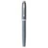 Перьевая ручка Parker IM Core - Light Blue Grey CT 1931648 42125
