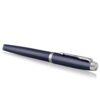 Ручка-роллер Parker IM Core - Matte Blue CT 1931661 36411