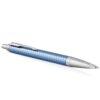 Шариковая ручка Parker IM Premium - Blue CT 1931691 42109