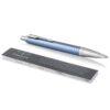 Шариковая ручка Parker IM Premium - Blue CT 1931691 42110