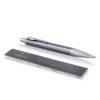 Шариковая ручка Parker IM Premium - Dark Violet CT 1931638 36460