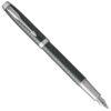 Перьевая ручка Parker IM Premium - Green CT 1931640
