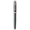 Перьевая ручка Parker IM Premium - Green CT 1931640 36462
