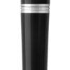 Перьевая ручка Parker Urban Core - Black Cab CT 1931596 36493