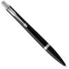 Шариковая ручка Parker Urban Core — Black Cab CT 1931579
