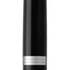 Шариковая ручка Parker Urban Core — Black Cab CT 1931579 36507