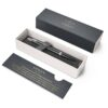 Шариковая ручка Parker Urban Core — Black Cab CT 1931579 36508