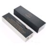 Шариковая ручка Parker Urban Core — Black Cab CT 1931579 36509