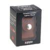 Чехол для зажигалки Zippo LPCB 36697