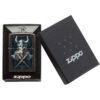 Зажигалка Zippo (зиппо) №49106 Anne Stokes 88854