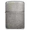 Зажигалка Zippo (зиппо) №24096 1941 Replica ™ 88901