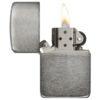Зажигалка Zippo (зиппо) №24096 1941 Replica ™ 88902