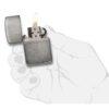 Зажигалка Zippo (зиппо) №24096 1941 Replica ™ 88903