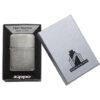 Зажигалка Zippo (зиппо) №24096 1941 Replica ™ 88904