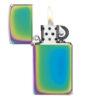 Зажигалка Zippo (зиппо) №20493 Slim® 88911