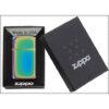 Зажигалка Zippo (зиппо) №20493 Slim® 88795