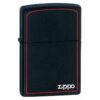 Зажигалка Zippo (зиппо) №218ZB