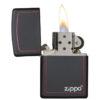 Зажигалка Zippo (зиппо) №218ZB 88803