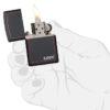 Зажигалка Zippo (зиппо) №218ZB 88804