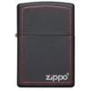 Зажигалка Zippo (зиппо) №218ZB 88805