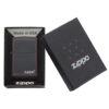 Зажигалка Zippo (зиппо) №218ZB 88806