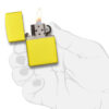 Зажигалка Zippo (зиппо) №24839 89107