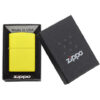 Зажигалка Zippo (зиппо) №24839 89108