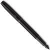 Перьевая ручка Parker IM Achromatic - Matt Black 2127741
