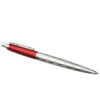 Шариковая ручка Parker Jotter K175 SE London Architecture - Classical Red 2025827 41893
