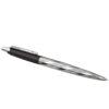 Шариковая ручка Parker Jotter K175 SE London Architecture - Postmodern Black 2025829 41886