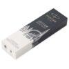 Шариковая ручка Parker Jotter K175 SE London Architecture - Postmodern Black 2025829 41889