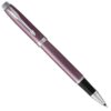 Ручка-роллер Parker IM Core - Light Purple CT 1931635