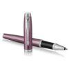 Ручка-роллер Parker IM Core - Light Purple CT 1931635 41689