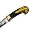 Шашка Казачья Офицерская (образец 1881 года) 45176 37651