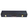 Шашлычный набор в футляре (черный) 48675 58619