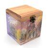 Набор Краснодарский чай кубики пакетики сахар Краснодар 45117 58689