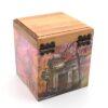 Набор Краснодарский чай кубики пакетики сахар Краснодар 45117 58690