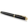Перьевая ручка Parker IM Core - Black GT 1931645 38686