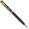 Шариковая ручка Parker Sonnet - Essential Matte Black GT Slim S0818030