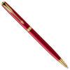 Шариковая ручка Parker Sonnet - Essential Red GT Slim 1859473