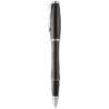 Ручка-роллер Parker Urban Premium - Ebony Metal Chiselled S0911490 38669