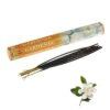 Гардения Gardenia 10993