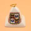 Колокольчик собор А. Невского квадратный бол. 45619 57371