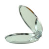 Зеркало Краснодар Коллаж (металл) 42663 39188
